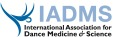 IADMS annual meeting—call for presentations