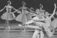 The Kirov Ballet ready for the new century