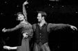 Simon Dow's gamble La Bohème — the ballet