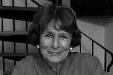 Annette Gillen's touching world: Lee Christofis interviews Annette Gillen