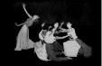 Designing for Nina Verchinina's choreographic vivacity: a new light on Loudon Sainthill's art