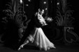 Ronald Hynd's The Merry Widow: Toward a definition of the 'Ballet Lyrique'