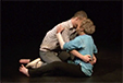The negotiations of relationship—a conversation about dance improvisation