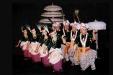 Dance: The tool of Sanskritisation process in Manipur