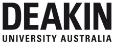 New community arts unit at Deakin University