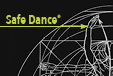 Dance research and the International Association for Dance Medicine and Science Conference 2016