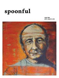 spoonful magazine