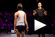 5 dancing TED talks you don't want to miss!