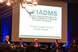 Highlights from the International Association for Dance Medicine & Science annual meeting