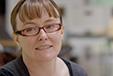 Meet Ausdance board member Annette Carmichael