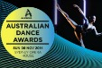 2014 Australian Dance Awards winners