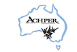 ACHPER International Conference calls for papers/presentations