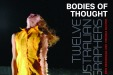 Bodies of Thought: 12 Australian Choreographers