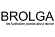 Brolga—call for submissions