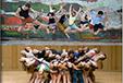 New book: Dance Education Around the World