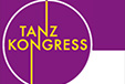 Dance Congress (Tanz kongress) 2016: call for proposals