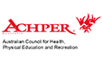 30th ACHPER International Conference and call for papers