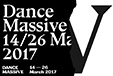 Dance Massive 14–26 March 2017