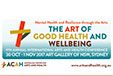 World's best address mental health and resilience through the arts