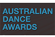 Australian Dance Awards 2018
