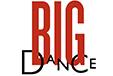 Big Dance 2018