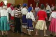 More evidence that dance benefits the elderly