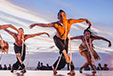WA hosts the 2016 Australian Dance Awards