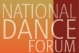 Reasons not to miss this National Dance Forum