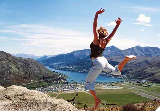 Caroline Plummer Fellowship in Community Dance
