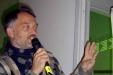 Dance support organisations meet in Paris