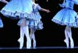 Mischa Burlakov and the first Australian ballet