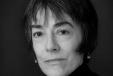 Helen Herbertson receives 2017 Australian Dance Award for Lifetime Achievement