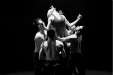 Sustainability in dance practice—the case of the 'mature artist'