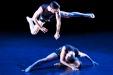Australian dance companies list