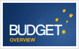 Budget delivers on Cultural Policy promise