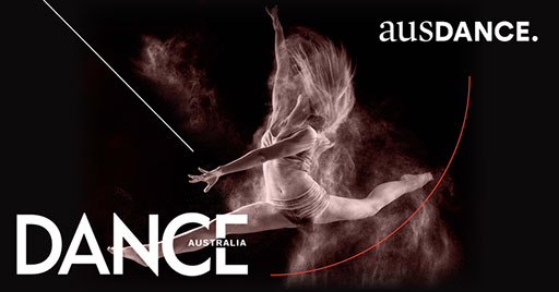 would you like to save 40 on australia s leading professional dance