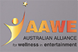 Australian Alliance for Wellness in Entertainment