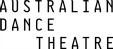 Australian Dance Theatre's Secondment Week 2015