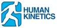 Human Kinetics Ausdance member discount