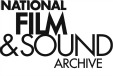 National Film & Sound Archive of Australia