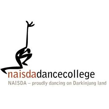 NAISDA Dance College