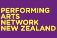 Performing Arts Market NZ 2015