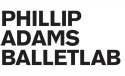 SMUDGE: Phillip Adams BalletLab project auditions