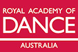 Dance Teaching for the 21st Century: Practice and Innovation 10–11 Dec 2016