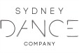 Sydney Dance Company Heritage Collection