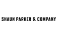 Shaun Parker & Company seeks executive producer