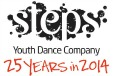 STEPS Youth Dance Company