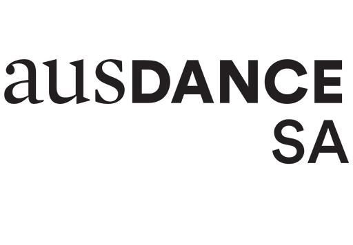 Ausdance SA