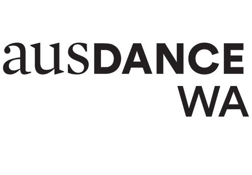 Ausdance WA