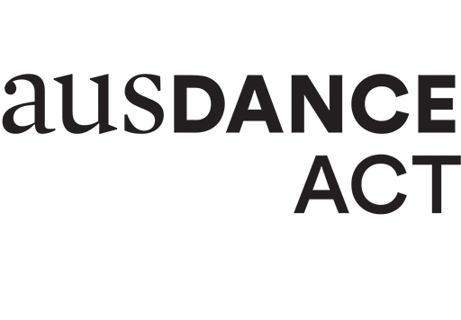 Ausdance ACT